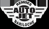 Auto Jet Bariloche - Remises desde el Aeropuerto